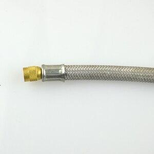 Image 4 - Extensions de Valve de pneu Flexible
