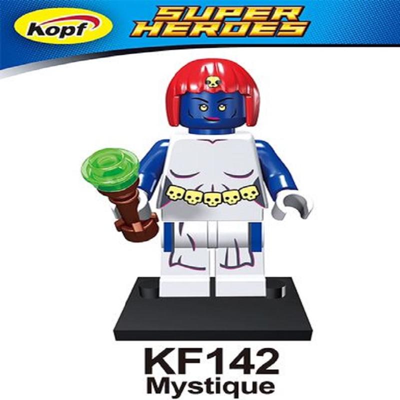 KF142 -