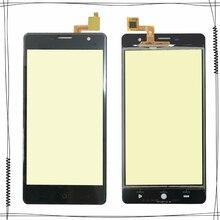 Белый/черный/золото мобильный сенсорный экран для телефона для DEXP Ixion ES950 Сенсорная панель Сенсорный экран для смартфона дигитайзер спереди стекло сенсор
