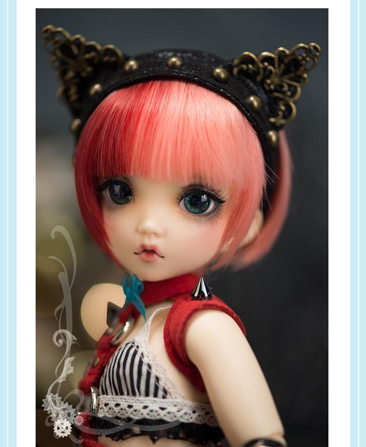 SuDoll  Mio(Girl) Basic action figures model resin toys size 1/6 resin assembly kits 1 9 200mm police girl 200mm unpainted kit resin model free shipping