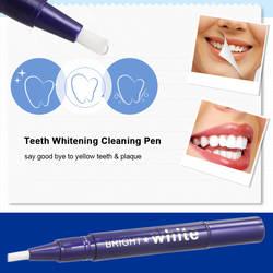 Зубами отбеливания ручка для чистки зубов отбеливания зубов удалить зубной гель отбеливатель зубов отбеливатель для гигиена полости рта