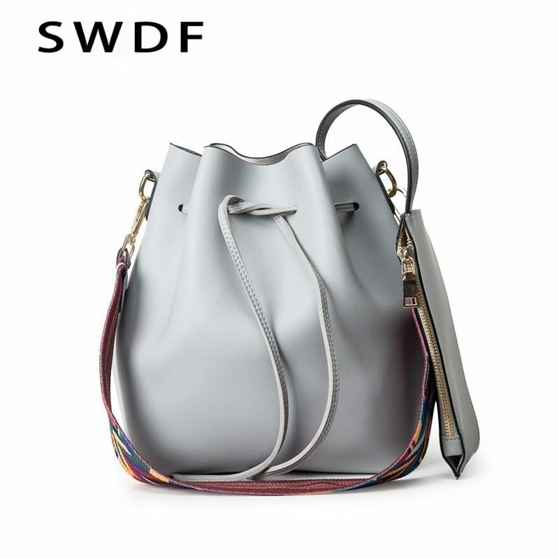 SWDF Luxury font b Handbags b font font b Women b font font b Bags b