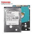 TOSHIBA Marke Laptop PC 2,5
