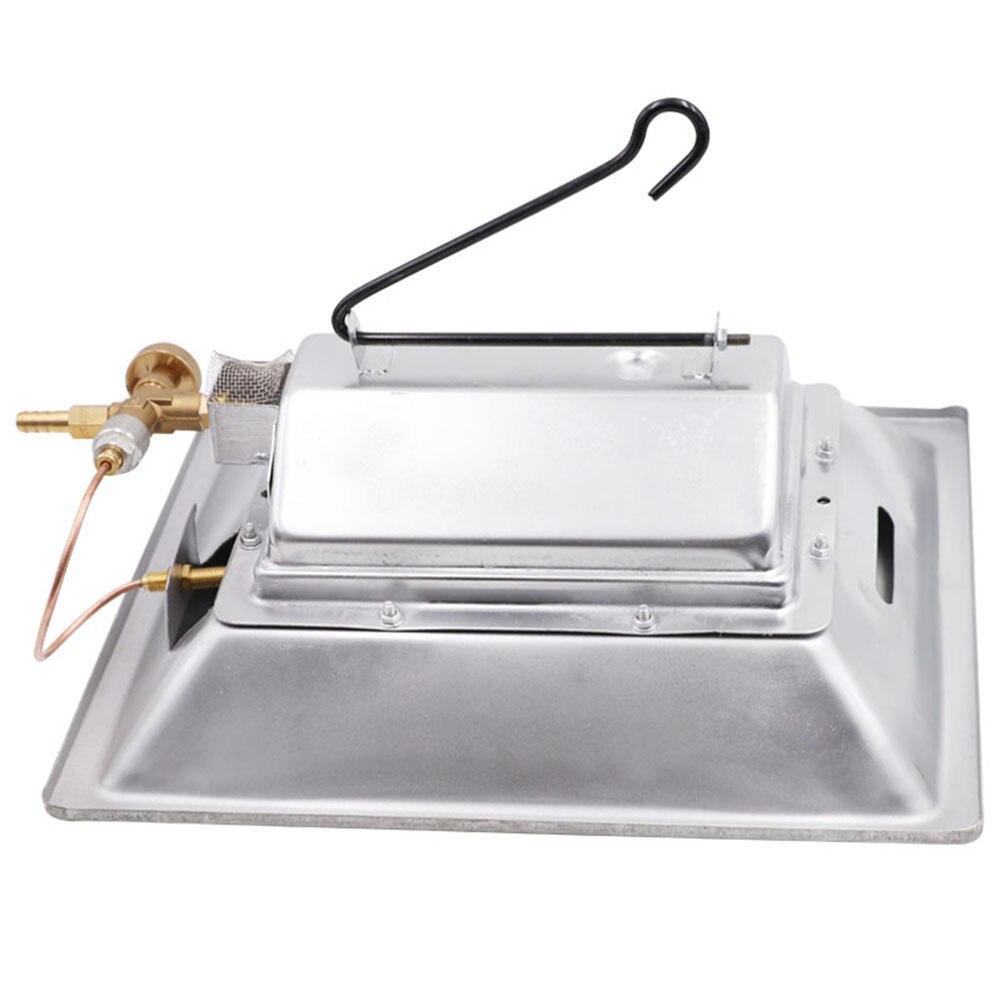 Aquecedor aquecedor para aves domésticas, equipamento de