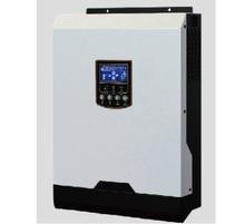 MPS-V Series 48VDC 5000W High Frequency Pure Sine Wave Off Grid Hybrid MPPT Solar Inverter MPS-V-5000-48