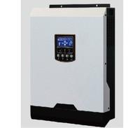 MPS V Series 48VDC 5000W High Frequency Pure Sine Wave Off Grid Hybrid MPPT Solar Inverter MPS V 5000 48