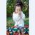 2016 Niñas Suéter Pull Over Baby Girls Manga Larga de Gran Tamaño Vestido de Suéter Caliente Prendas de Punto Para Niños