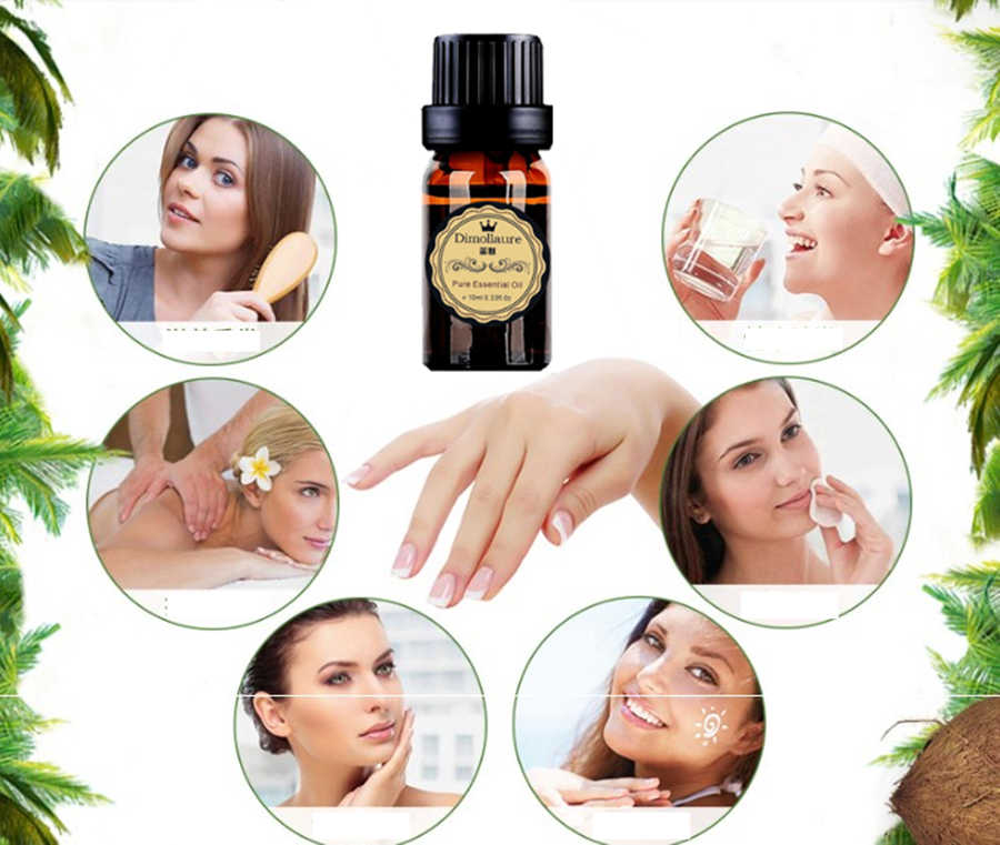 Dimollaure cyprès huile essentielle soin de la peau air pur soin des ovaires Relax l'esprit pour aromathérapie diffuseur huile essentielle végétale