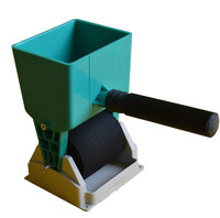 Manual Roller Glue Application Machine Applicator