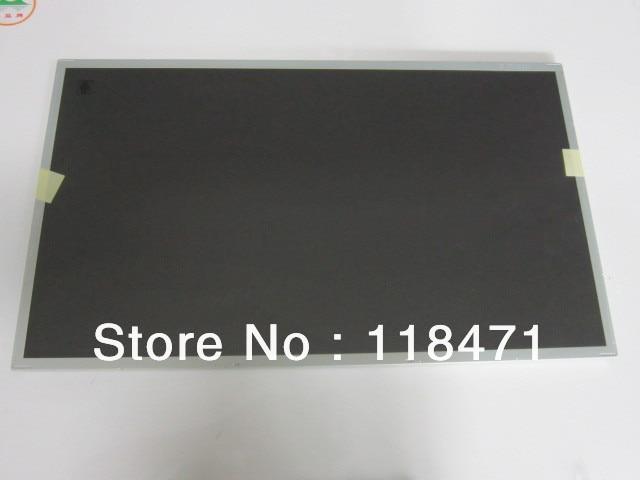 Original LM230WF5 TLG1 LM230WF5 TLG1 23 0 a Si TFT LCDPanel for L G Display