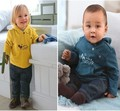 TZ-106,Freeshipping children clothing sets casual boy clothes 2 pcs suit hoodie+jeans 2colors fall kids suits Retail