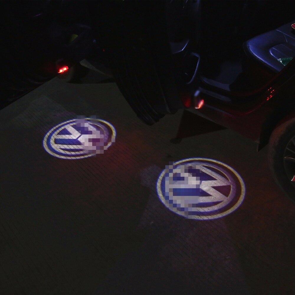 Volkswagen Passat Warning Lights Topsimages