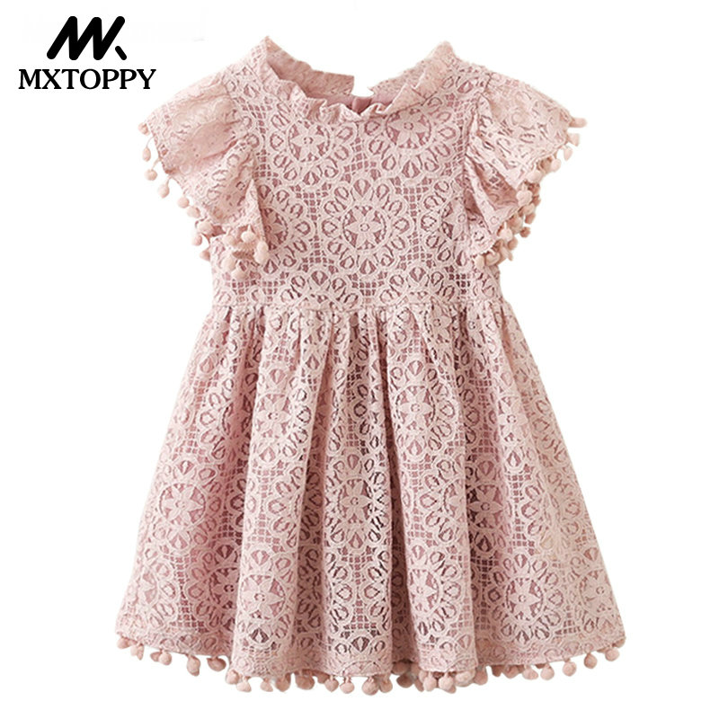 girls-clothing-cotton-flower-dresses-for-girl-lace-princess-party-dresses-children-clothing-brand-costume-for-kids-clothes
