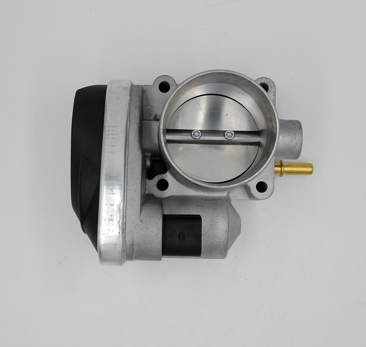 Easy Replace Fuel Injection Throttle body Assembly 408 238 827 002Z A2C59511232 8200171134 8200190230 For Renault Clio Megane