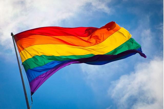 besplatna lezbijka vruće giral pic