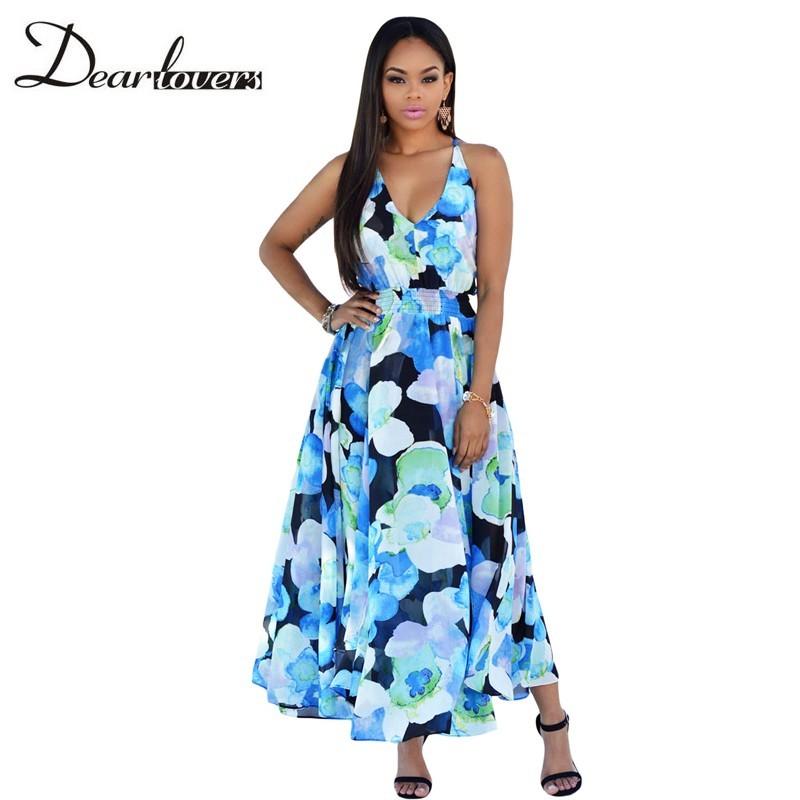 HTB1uPGMKFXXXXXMXFXXq6xXFXXXb - Maxi Dress Floral Slit Romper Long Dress JKP062