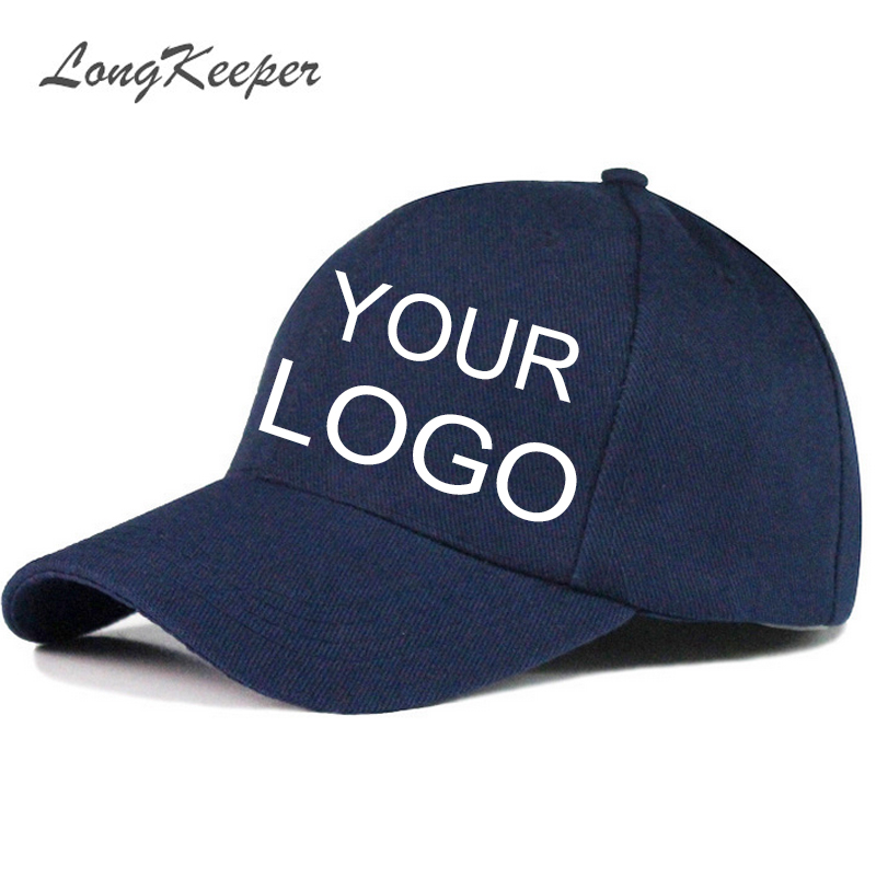 LongKeeper Snapback Caps Blank Baseball Hats Customized Net Caps Hip Hop LOGO Printing Adult Hats Casual Peaked Hat LK01 high quality for samsung galaxy grand neo i9060 i9062 lcd screen display replacement parts 1pc lot