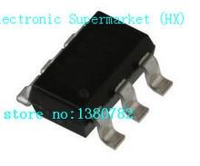 100% New original TC7SH08FU