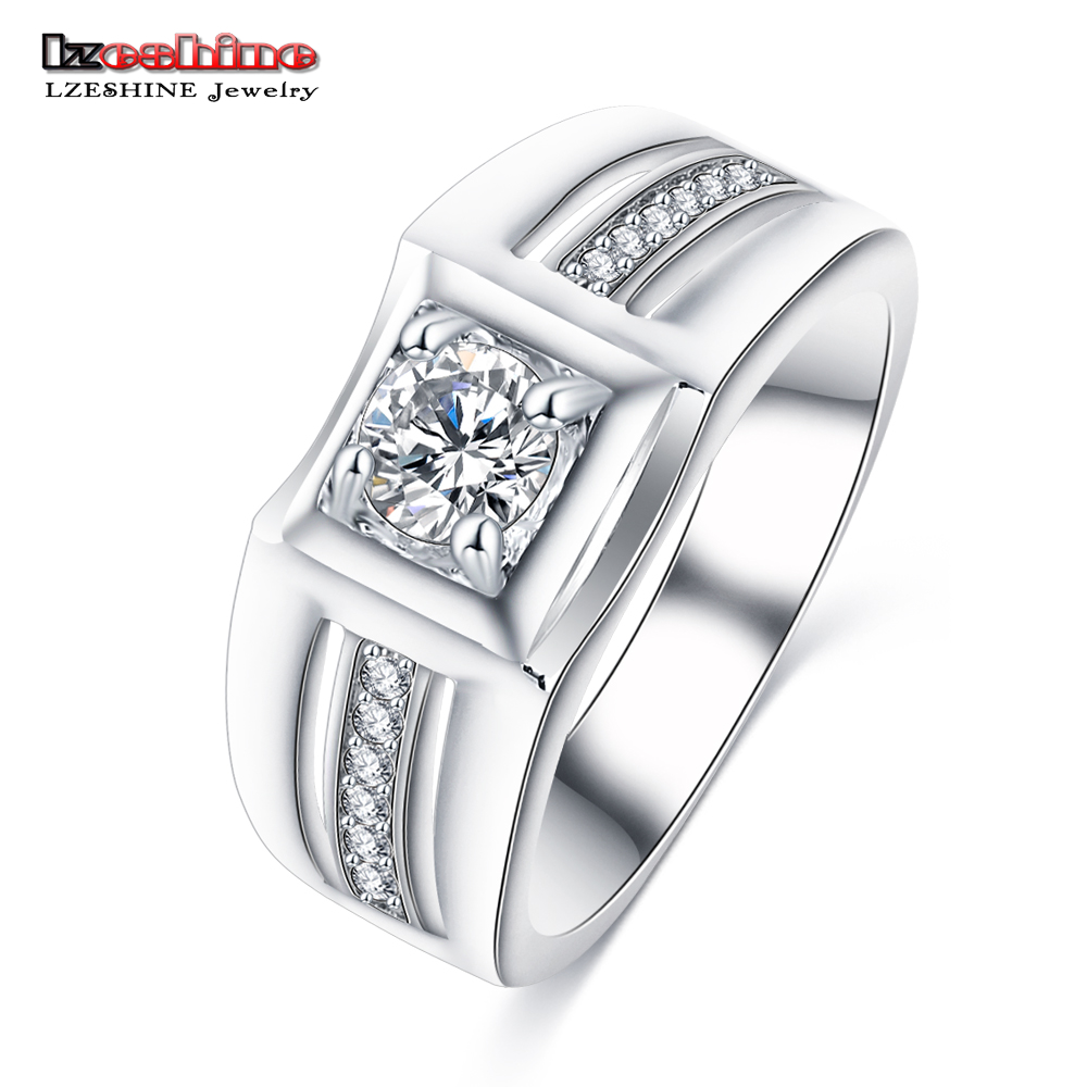 wedding rings cheap canada wedding rings for cheap Image of Wedding Ring For Baby Gender