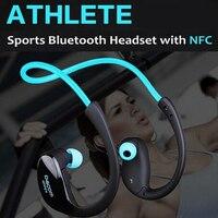 Go Pro Telefone Sem Fio Fone De Ouvido Bluetooth Headset USB Wireless Headphone To Ear For