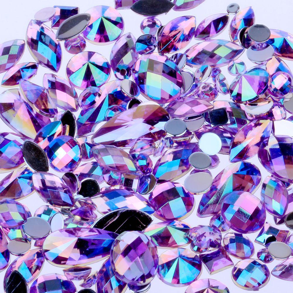 Purple AB