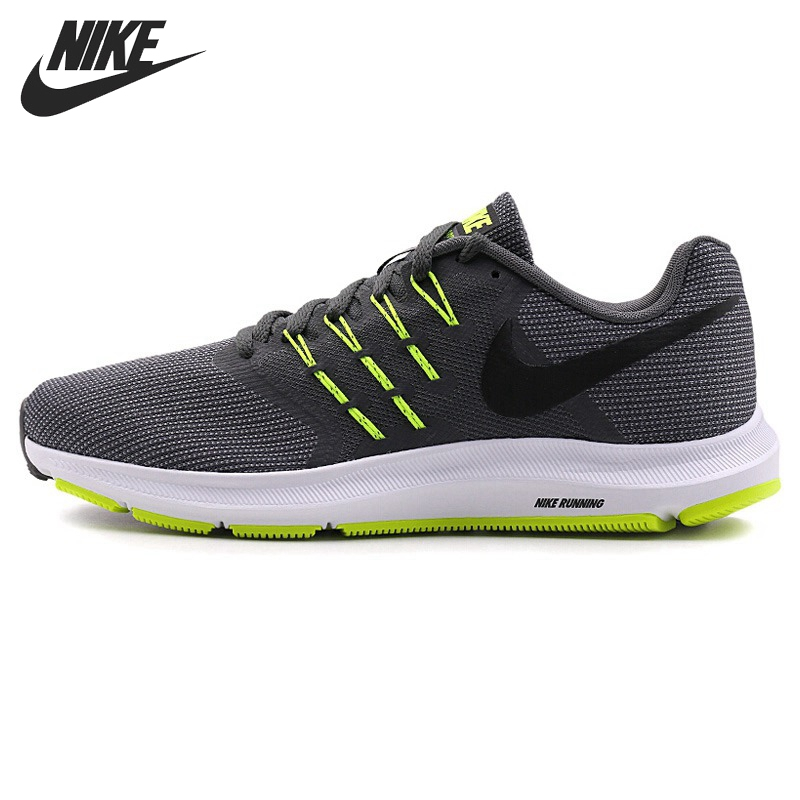 the latest 3612b 568e5 Original-New-Arrival-NIKE-RUN-SWIFT-Men-s-Running-Shoes-Sneakers.jpg