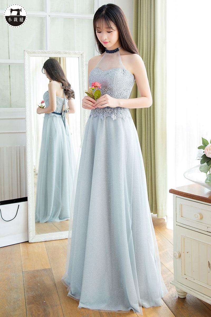 Fine Portia De Rossi Wedding Gown Photos - Wedding Ideas - memiocall.com