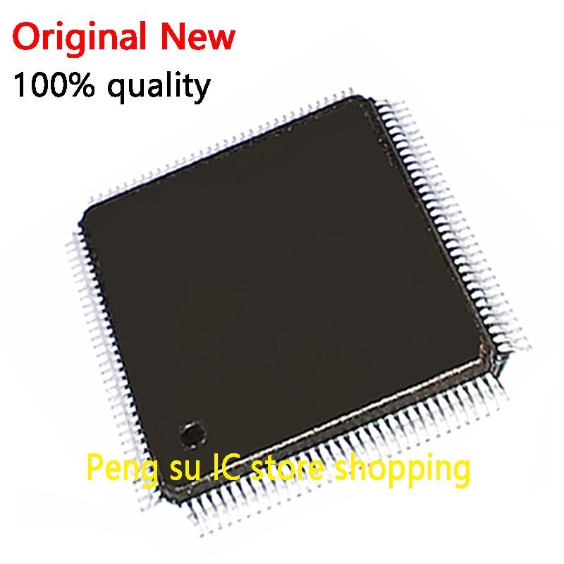 100% New R9J04G011FP1 QFP Chipset