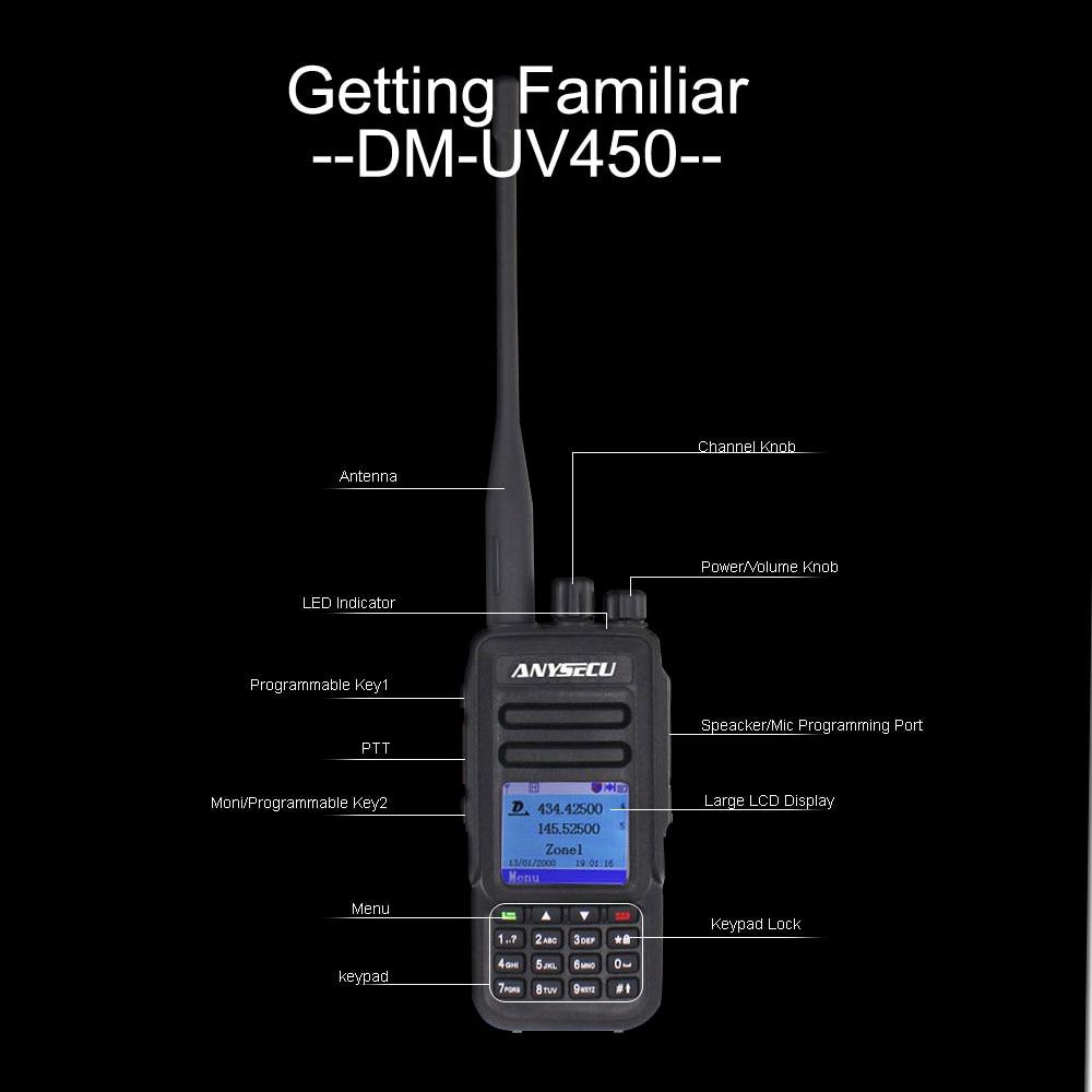 DM-UV450-DETAIL_05