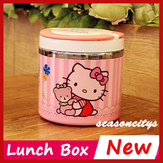 Hot Food Storage Containers Lunch Boxes Amazoncom Hot Thermal