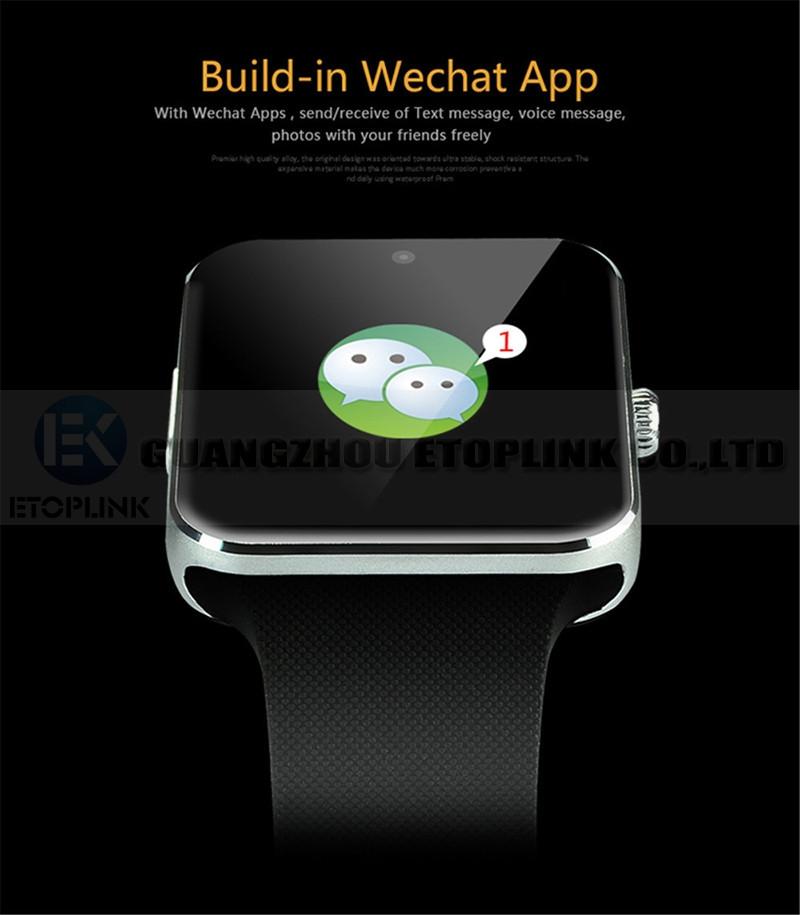 EK-Bluetooth smart watches GT08 (22)
