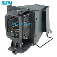 SP.71P01GC01/BL-FU195B/BL-FU195C Hohe Qualität Projektor Lampe Für Optoma HD142X/HD27/DS347/DW315/EH330 EH331 H183X S321S331W330
