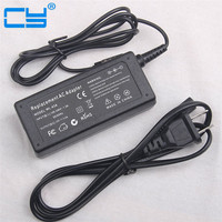 Free Shipping High Quality US Plug 45W 3 6A AC Power Adapter Wall Charger For Microsoft