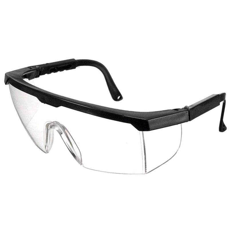 בטיחות משקפי עבודה מעבדה משקפי בטיחות משקפיים משקפיים הגנת משקפי Eyewear עבודה