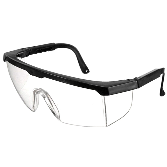 Safety Glasses For Work