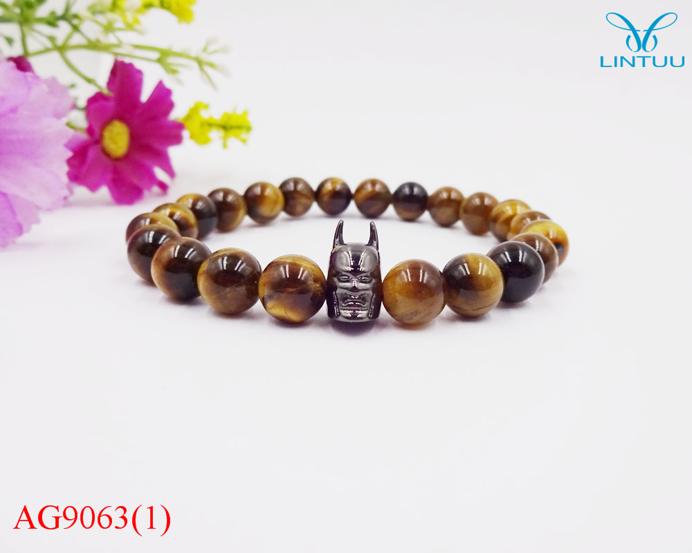 best selling handmade items 2017 2017 high quality best selling products handmade s 8481