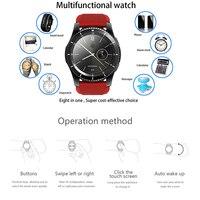 Bransoletka Krokomierz Zegarek wielofunkcyjny Zegarek Sportowy cyfrowy LCD Run Krok Walking Odległość Licznik Kalorii Fitness Licznik Kroków