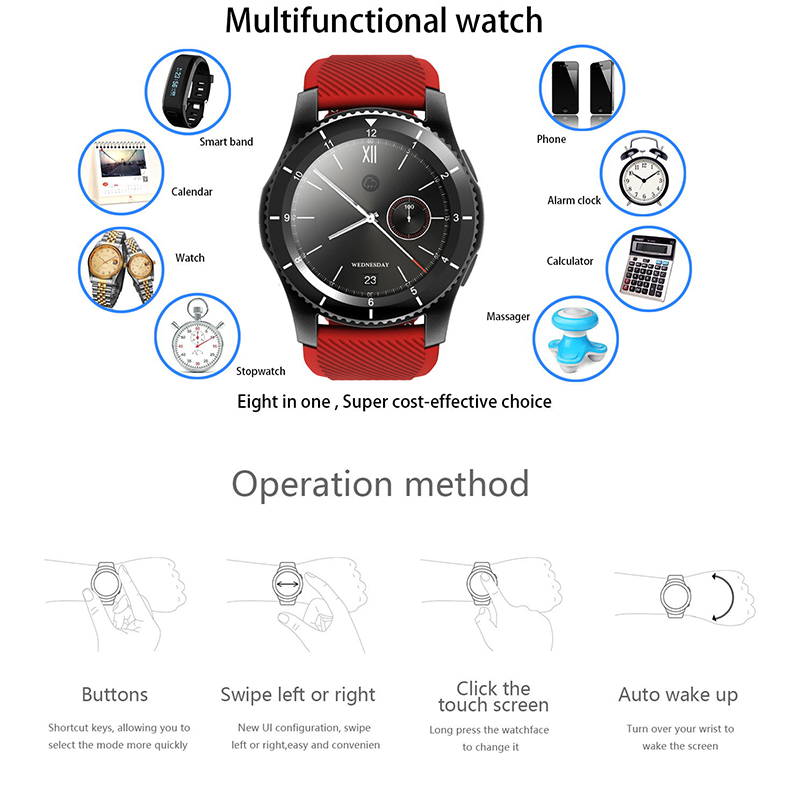 Digital LCD Pedometer Watch Multi-function Bracelet Sport Watch Run Step Walking Distance Calorie Counter Fitness Step Counter mens women sport watch digital lcd pedometer run step walking distance calorie counter watch bracelet watches erkek kol saati