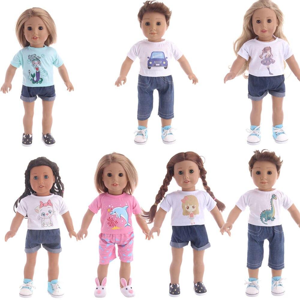Custom 13mm will fit American Girls bitty baby Lt Blue Doll Eyes #2