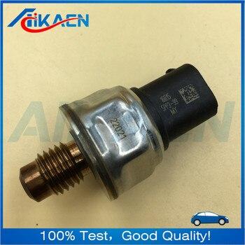 مجسات ضغط الزيت التبديل ضغط الزيت ضغط الوقود صمام 5PP3-99