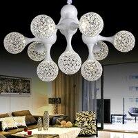 País americano de La Vendimia Luces Pendientes retro Nave Industrial lustre lámparas de luz de Iluminación para la Cocina Comedor suspendus