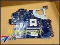 Atacado laptop motherboard para acer v3-571 v3-571g nbpzp11001 q5wvh la-7912p 100% trabalho perfeito