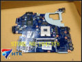 Wholesale  Laptop motherboard For ACER V3-571 V3-571G NBPZP11001 Q5WVH LA-7912P  100% Work Perfect