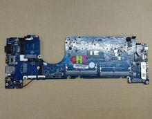 Voor Dell Latitude 7480 V20K6 0V20K6 CN 0V20K6 CAZ20 LA E131P i5 7300U Laptop Moederbord Moederbord Getest