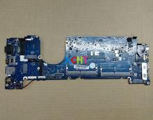 for Dell Latitude 7480 V20K6 0V20K6 CN 0V20K6 CAZ20 LA E131P i5 7300U Laptop Motherboard Mainboard Tested