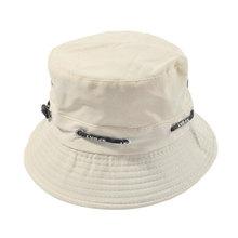 14b957e15c6f Bush Sombrero de los clientes - Compras en línea Bush Sombrero ...