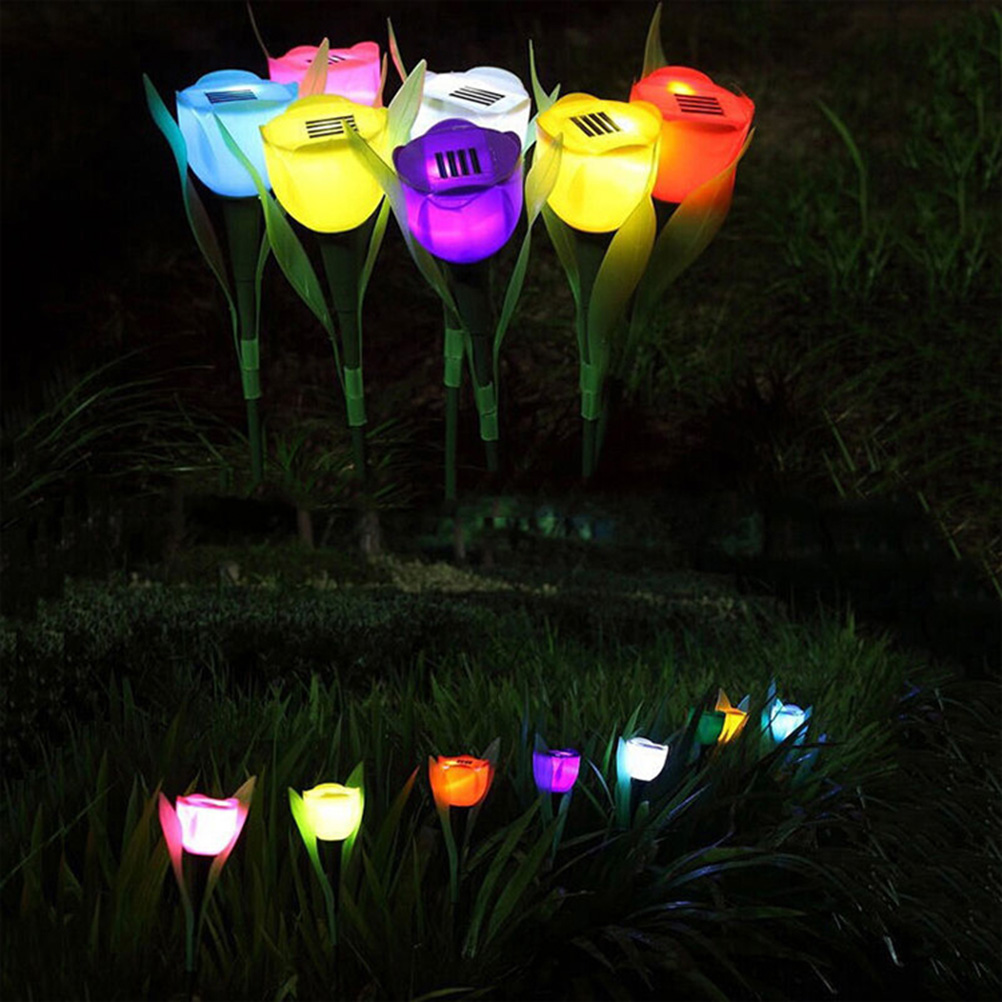 2017 random color mini adjustable flexible usb led light lamp 2017 random color mini adjustable flexible usb led light lamp powerbank pc notebook perfect for night working book reading light in book lights from lights parisarafo Choice Image