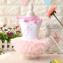 Skirt Princess Wedding Dress