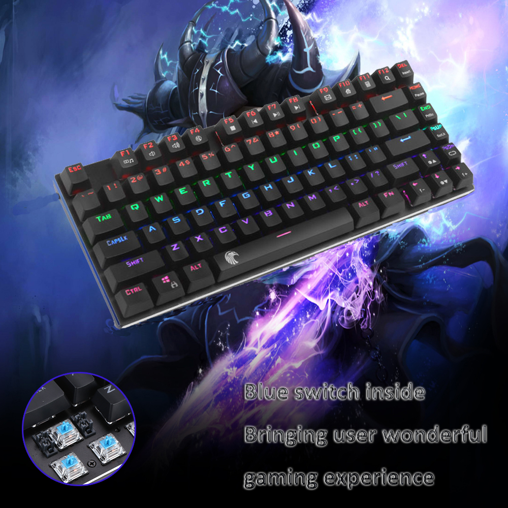 Razer Ouroboros Elite Ambidextrous Wired Wireless Gaming Mouse 8200 Black Package List 1 Mechanical Keyboard User Manual