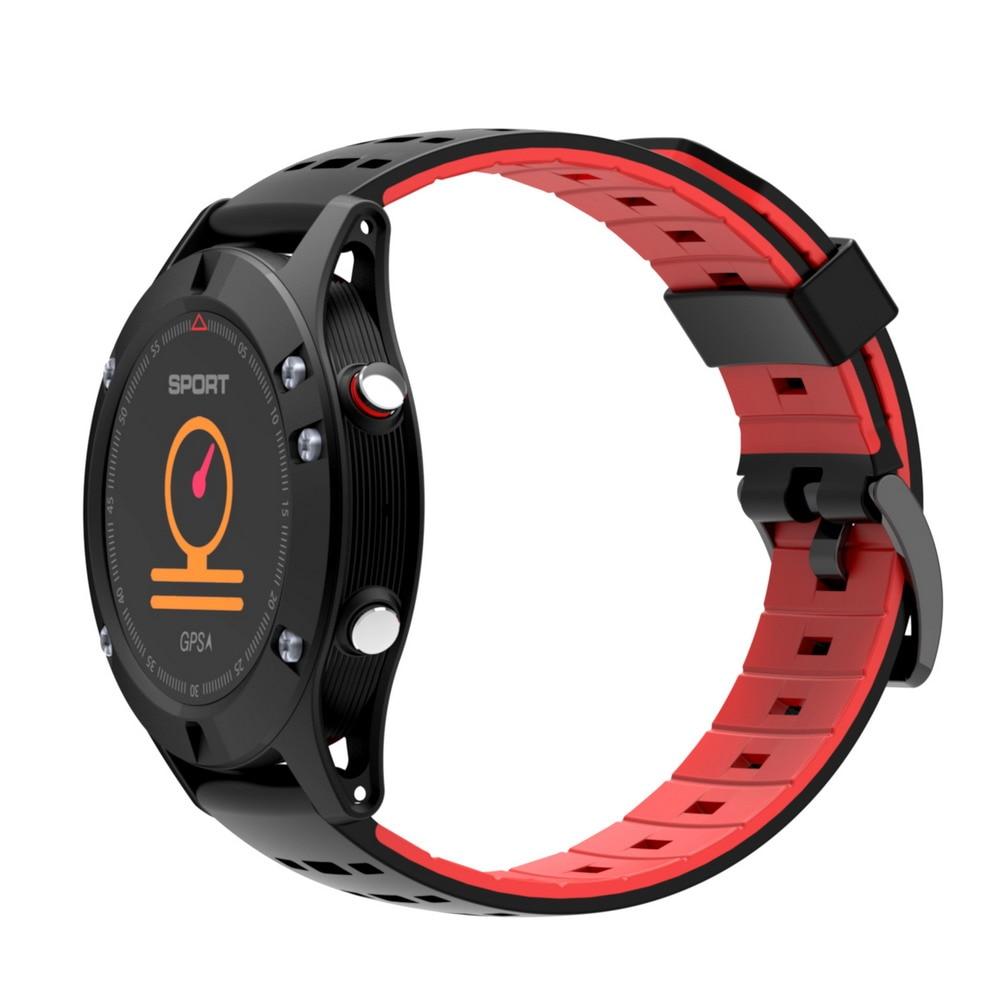 HTB1uPQrXljTBKNjSZFwq6AG4XXaT - Smartwatch F5 GPS Heart Rate Monitoring Bluetooth Sport 2018 Model